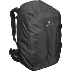 Eagle Creek Global Companion - Sac à dos - 65L noir